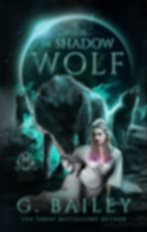 shadowwolf_paperback.jpg