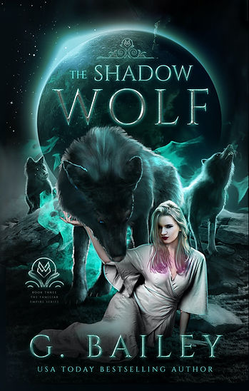 shadowwolf_paperback.jpg