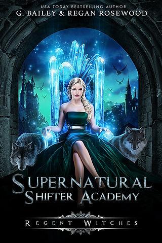 Regent Witches ebook.jpg