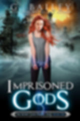 Imprisoned Gods ebook.jpg