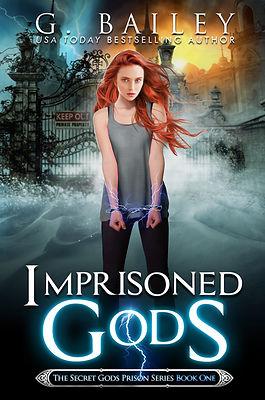 Imprisoned Gods ebook.jpg