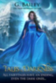 Tales - Darkness ebook.jpg