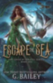 1 Escape the Sea final front cover for p