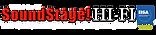 Soundstage logo.png