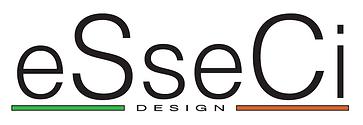 logo eSseCi.png
