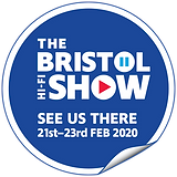 Bristol Show round badge 2020 large.png
