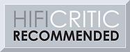HIFI Critic