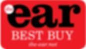 The Ear Best Buy.jpg