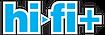 hifiplus logo.png