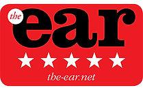 review-ear 5star red.jpg