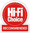 HFC_Recommend_badge_new.jpg