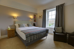 Brecon Bed and Breakfast