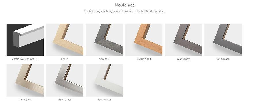 Mouldings.JPG