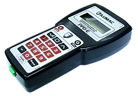 programador-portatil-de dispositivo-ende