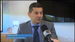 Entrevista_Balanço_Geral_-_23-02-2017