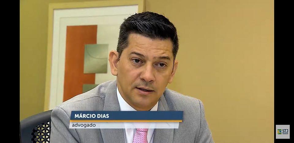 Entrevista_ao_STJ_-_TV_Justiça_-_30-09-2