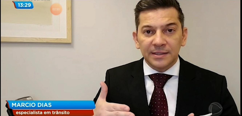 Entrevista_ao_Balanço_Geral_-_11-06-202