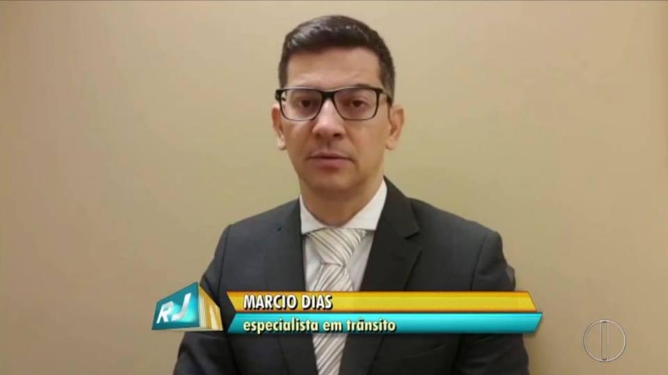 RJTV 1ª edição - Região Serrana