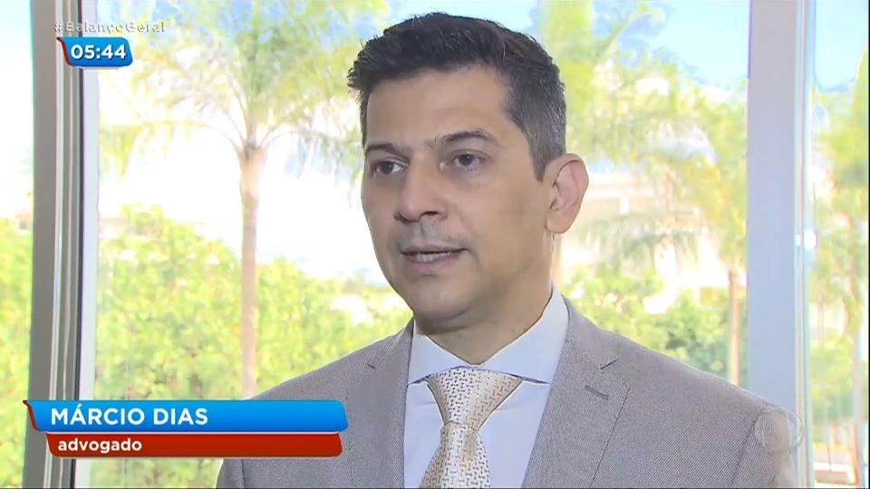 Entrevista a Record Rio - 13-02-2020