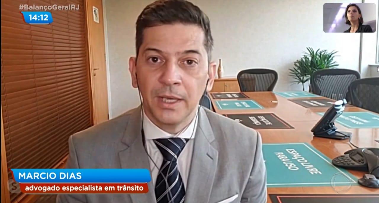 Entrevista_ao_Balanço_Geral_-_07-07-202
