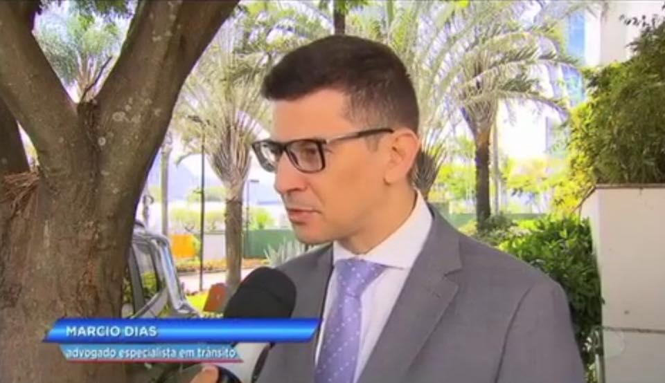 Entrevista Record Rio - 09-11-2017