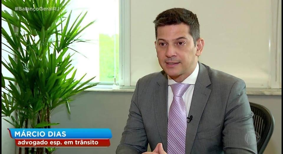 Entrevista a Record - 12-03-2019