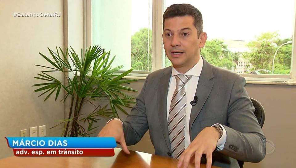 Entrevista a Record Rio - 16-10-2018