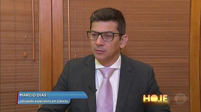 Entrevista Balanço Geral 29-05-2018