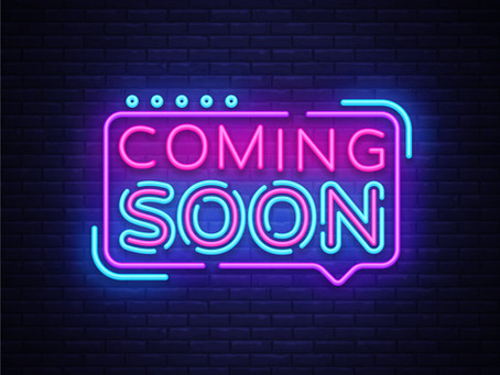 """Announcing: The YA Dystopian Box Set """"What Tomorrow May Bring"""""""