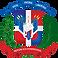 escudo-dom92.png