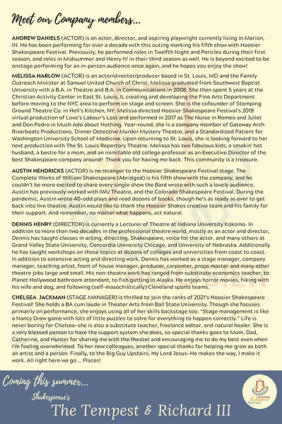 playbill replacement page (corrected).pn