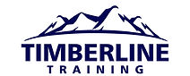 timberline_logo_darker.jpg