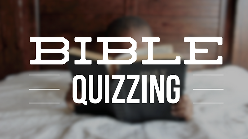 bible-quizzing.png