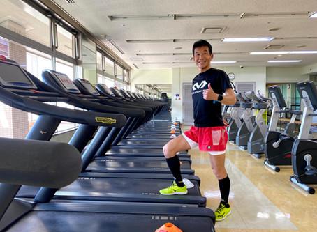 ランナーへ!走る以外の運動を続ける工夫(1)