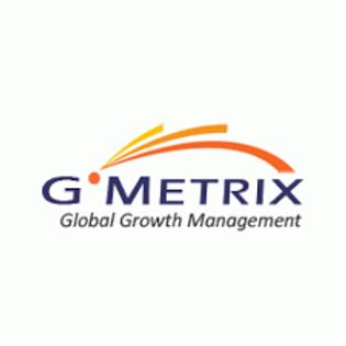 Gmetrix Online Preparation for ACP Exam
