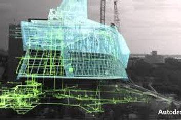 BIM Tutorial 3. Construct