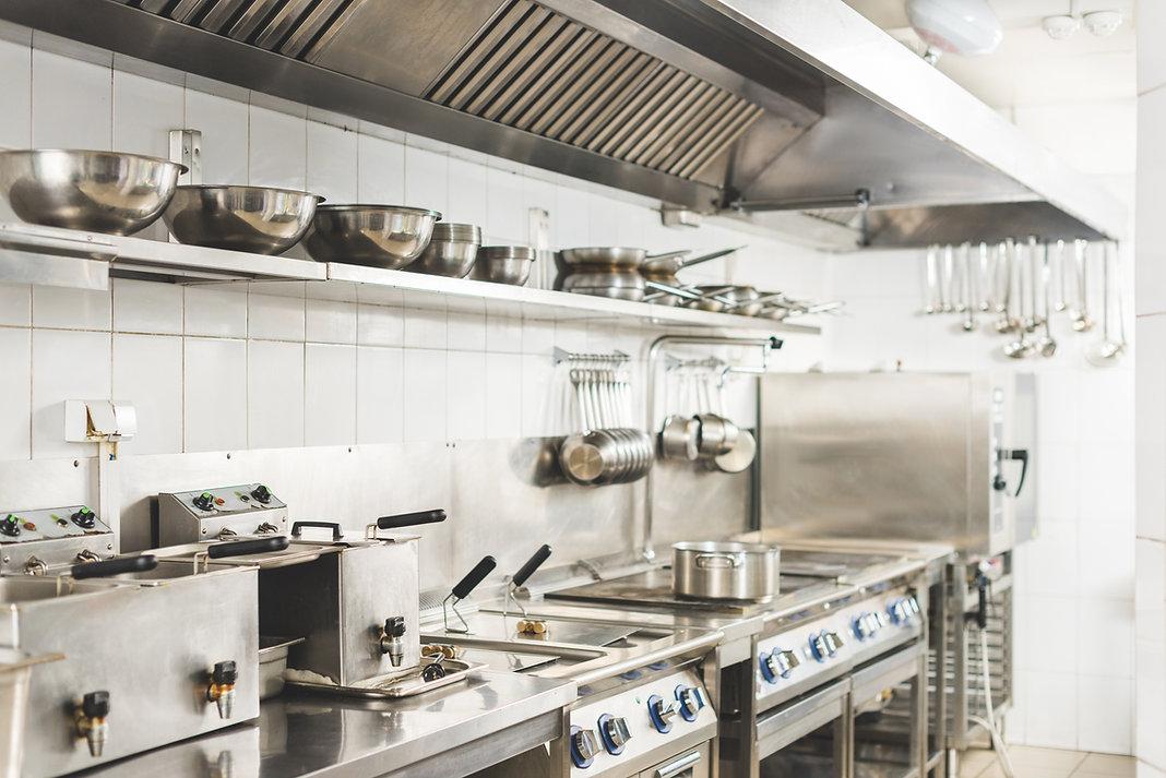 Equipo para cocinas industriales y restaurantes.jpg