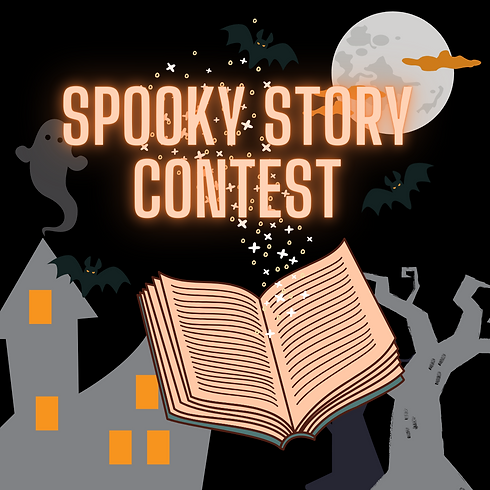 Spooky Story Contest.png
