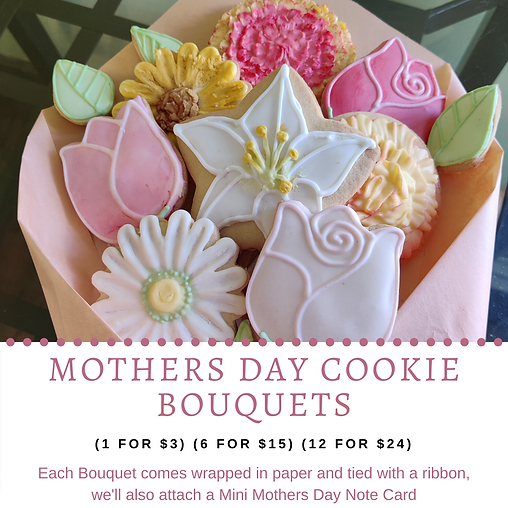 Mothers Day Cookie Bouquets.png