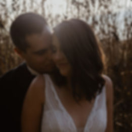 Anika&Chris_490_websize.jpg
