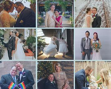 wedding-couples-photo-collage.jpg