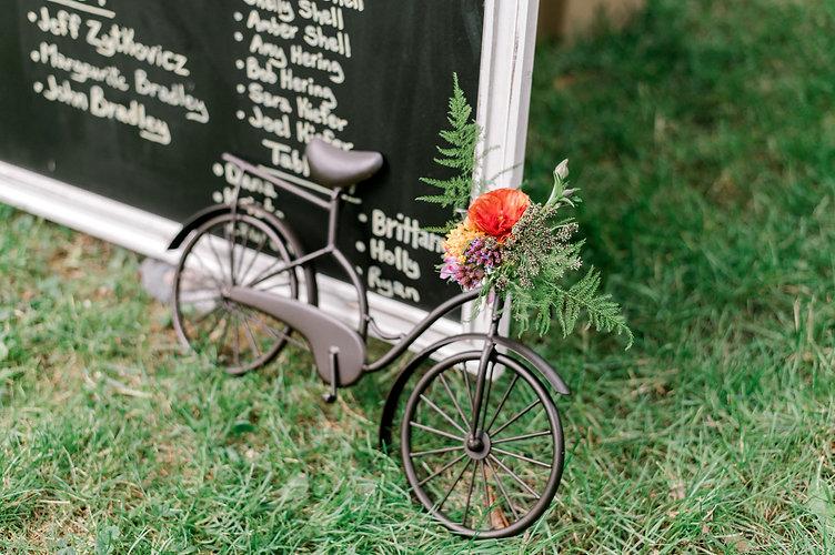 seating-chart-bike-wedding.jpg