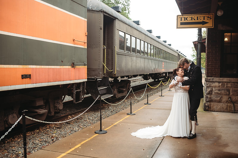 bride-groom-train-wedding.jpg