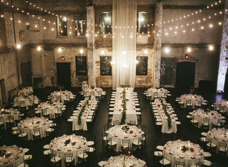 10 Best Minneapolis Wedding Venues (updated for 2020)