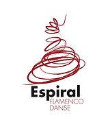 Logo Espiral .jpg