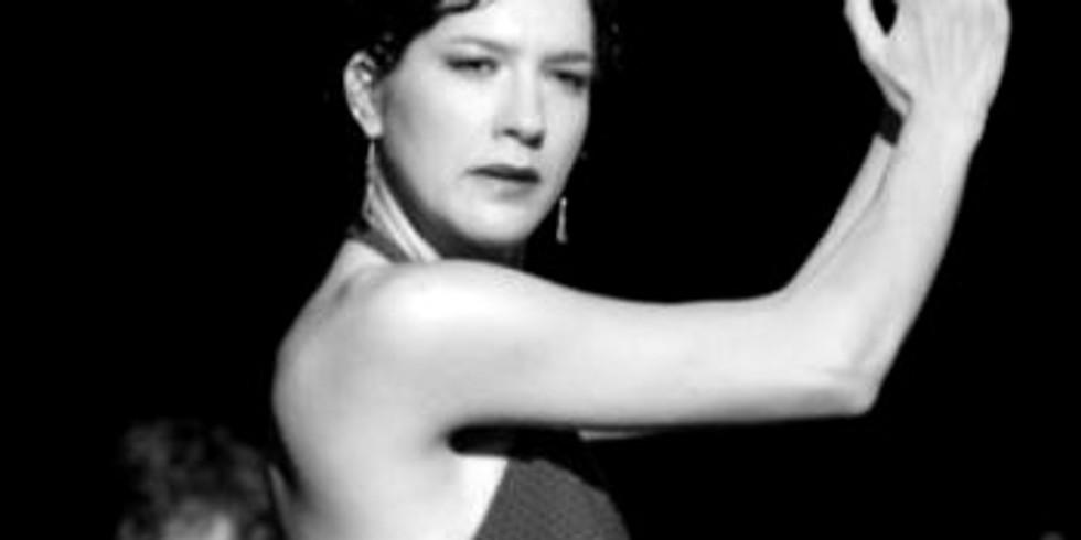 Rentrée Flamenca à Charenton le pont
