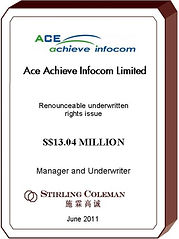 20110600 Ace Achieve Infocom Limited.jpg