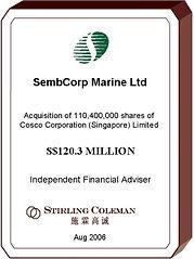 20060800 2. SembCorp Marine Ltd..jpg
