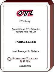 20160921 OTL Group_Eng.jpg