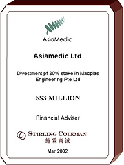 20020300 Asiamedic Ltd_ENG.png